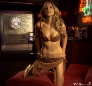 sarah chalke bikini scrubs3 lg