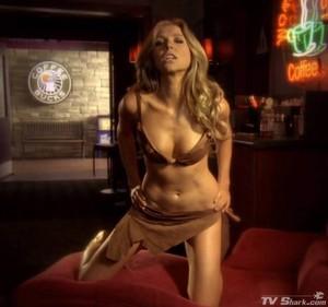 sarah chalke bikini scrubs4 lg