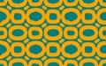 surface pattern desain 1
