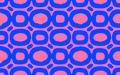 surface pattern desain 15