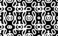 surface pattern desain 16