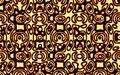 surface pattern desain 22