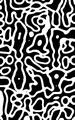 surface pattern desain 23