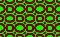 surface pattern desain 28