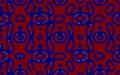 surface pattern desain 29
