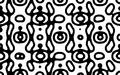 surface pattern desain 30