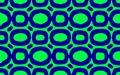surface pattern desain 31