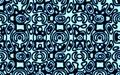 surface pattern desain 32