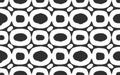 surface pattern desain 33