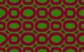 surface pattern desain 35