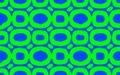 surface pattern desain 37