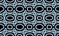 surface pattern desain 47