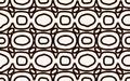 surface pattern desain 48