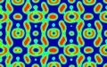 surface pattern desain 49
