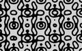 surface pattern desain 8