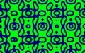 surface pattern desain 9