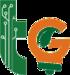 tg logo - terragreen icon