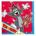 th  7  - tom-and-jerry photo