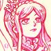 tumblr inline mtnju3xuwZ1sne080 - princessnomy icon