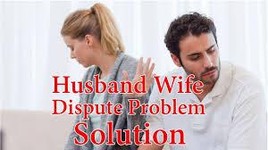 91-7688880369 husband wife dispute problem solution specialist molvi ji