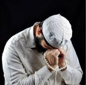 ⋐⋐ 91-8890083807⋑⋑ wazifa for Back my wife from another men sa pamamagitan ng dua/wazifa in uk/usa!!