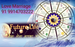 ( 91 ) 9914703222 )!^love vashikaran specialist aghori Baba ji Pune