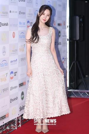181212 Korea Best star, sterne Awards