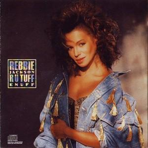 1988 Release, R U Tuff Enuff