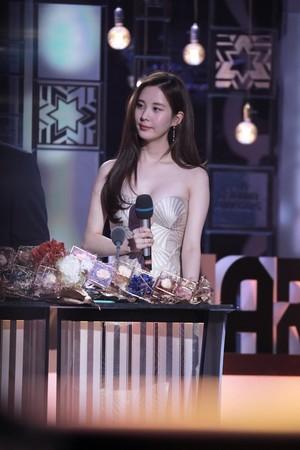 2018 MBC Drama Awards