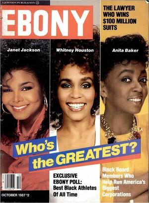 80's সঙ্গীত Legends