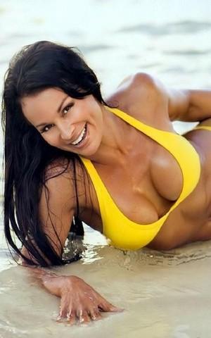 800x1280 b52ee71681d6775c0ea024bbd4aab47f color yellow yellow bikini