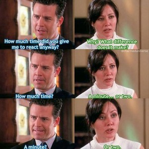 Andy and Prue 3