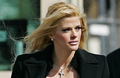 Anna Nicole Smith - celebrities-who-died-young photo