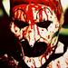 Art the Clown - horror-legends icon