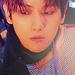 Baekhyun Love Shot - baek-hyun icon