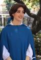 Belle in Disneyland - disney-princess photo