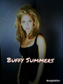 BodyEditor 20181226 042807405 - buffy-the-vampire-slayer photo