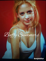 BodyEditor 20181226 160654173 - buffy-the-vampire-slayer photo