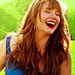 Bryce Dallas Howard   - bryce-dallas-howard icon