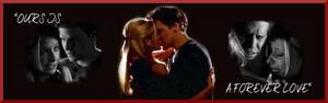 Buffy/Angel Banner