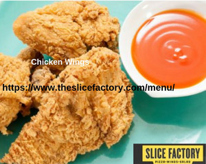 Chicken Wings for Sale