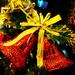 Christmas Icon - christmas icon