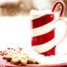 Christmas icoon