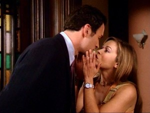 Cole and Phoebe 18