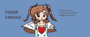 CottonxAmber