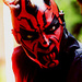 Darth Maul - star-wars icon