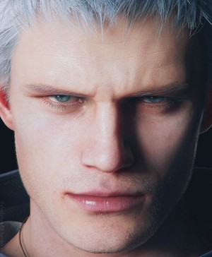 Devil May Cry 5 | Nero