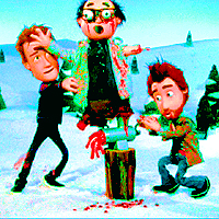 Its Always Sunny Christmas.Dismembering Frank In A Very Sunny Christmas It S Always