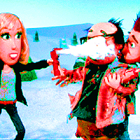 Always Sunny Christmas.Dismembering Frank In A Very Sunny Christmas It S Always