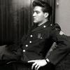 Elvis Presley foto entitled Elvis Presley